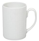 Vista Alegre City Mug MPN: 22002625