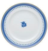 Vista Alegre Cozinha Velha Dessert Plate MPN: PF069507