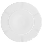 Vista Alegre Crown Wh Dinner Plate MPN: 21120290