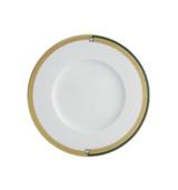 Vista Alegre Emerald Bread & Butter Plate MPN: 21121989