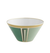 Vista Alegre Emerald Cereal Bowl MPN: 21122010