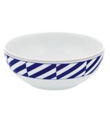 Vista Alegre Harvard Bowl MPN: 21118410