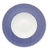 Vista Alegre Harvard Soup Plate MPN: 21111717