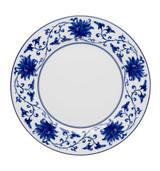 Vista Alegre Lazuli Bread & Butter Plate MPN: PF075639