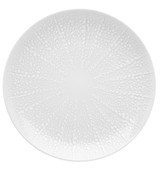Vista Alegre Mar Bread & Butter Plate MPN: 21117764