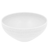 Vista Alegre Mar Cereal Bowl MPN: 21117777