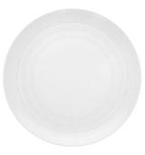 Vista Alegre Mar Charger Plate MPN: 21117760