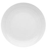 Vista Alegre Mar Dessert Plate MPN: 21117762