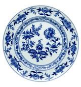 Vista Alegre Margao Dinner Plate MPN: PF046825