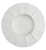 Vista Alegre Matrix White Soup Plate MPN: 21115739