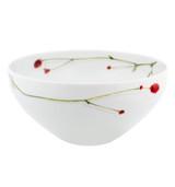 Vista Alegre Prairie Cereal Bowl MPN: 21115653