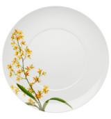 Vista Alegre Prairie Dinner Plate MPN: 21115640