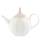 Vista Alegre Terrace Tea Pot MPN: 21115504