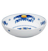 Vista Alegre Viana Cereal Bowl MPN: PF018848