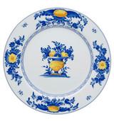 Vista Alegre Viana Dessert Plate MPN: PF012050
