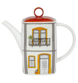 Vista Alegre Alma De Lisboa Coffee Pot MPN: 21109523