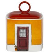 Vista Alegre Alma De Lisboa Sugar Bowl MPN: 21109525