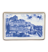 Vista Alegre Azulejos Lisboa Ashtray Portucel MPN: PF429767