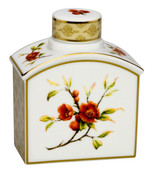 Vista Alegre Blossom Flask Magalhaes MPN: 21091182