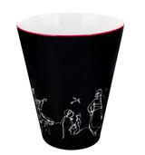 Vista Alegre Fado Vase Small Size MPN: 21114413
