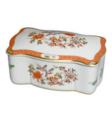 Vista Alegre Magnolia Hungary Box MPN: PF543080