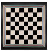 Vista Alegre Xadrez Va Chess Tray MPN: 21117012