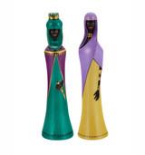 Vista Alegre Xadrez Va Set Queen And King Moors MPN: 21110269