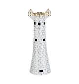 Vista Alegre Xadrez Va Set Towers 4 Pieces MPN: 21112809
