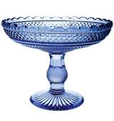 Vista Alegre Bicos Fruit Bowl Lavender MPN: AB24/075302450001
