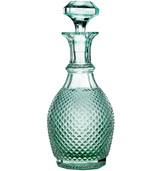 Vista Alegre Bicos Wine Decanter Aqua MPN: AB27/003043273001