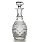 Vista Alegre Bicos Wine Decanter Clear MPN: AB27/003043200001