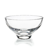 Vista Alegre Light Bowl MPN: A7520ASL13/LISO