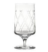 Vista Alegre Ritz Water Goblet MPN: A8051ACL01/3226