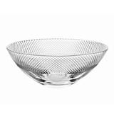 Vista Alegre Splendour Bowl MPN: A6862ASL/3232