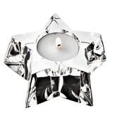 Vista Alegre Estrela Candlestick MPN: A7653ACS/LISO