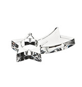 Vista Alegre Estrela Cadente Candlestick MPN: A7654ACS/LISO