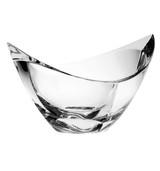 Vista Alegre Lua Bowl MPN: A7820ASL26/LISO
