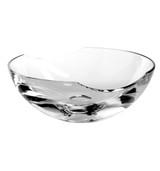 Vista Alegre Salsa Bowl MPN: A7795ASL24/LISO