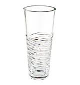 Vista Alegre Sirocco Vase MPN: A6490AJA30/2868