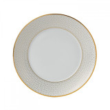 Wedgwood Arris Bread and Butter Plate 6.7 Inch MPN: 40007541