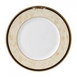 Wedgwood Cornucopia Dinner Plate 10.75 Inch MPN: 50135801004