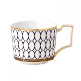 Wedgwood Renaissance Gold Teacup MPN: 5C102102203