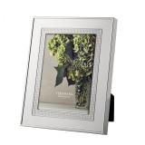 Vera Wang Blanc Sur Blanc Picture Frame 5 x 7 Inch MPN: 57020500274