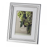 Vera Wang Chime Picture Frame 5 x 7 Inch MPN: 57020300044