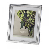 Vera Wang Chime Picture Frame 8 x 10 Inch MPN: 57020300042