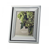 Vera Wang With Love Picture Frame 4 x 6 Inch MPN: 57003606120