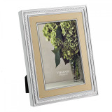 Vera Wang With Love Gold Picture Frame 8 x 10 Inch MPN: 40003662