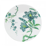 Wedgwood Jasper Conran Chinoiserie White Bread and Butter Plate 7 Inch MPN: 50132609542