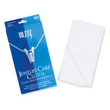 Blitz Designer Carton With Jewelry Care Cloth MPN: GM503