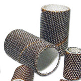 3M 400 Grit Flex Diamond Abrasive 3/8 X 1/2 Sanding Band MPN: JT132
